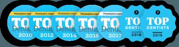 orthodontic office | orthodontist near me