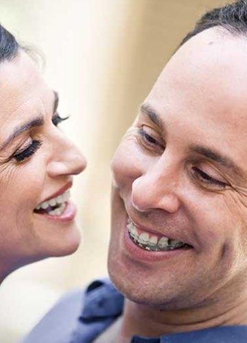 orthodontic treatment | invisalign | orthodontist delaware county