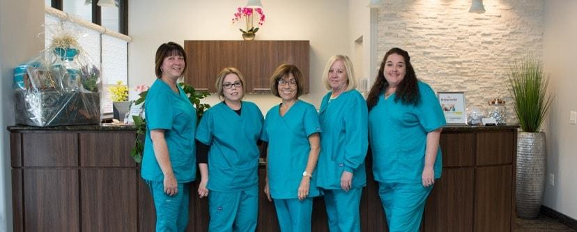 orthodontist near me | orthodontic office