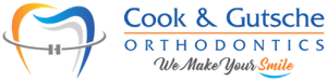 Drs. Cook & Gutsche Orthodontics