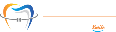 Orthodontist Springfield | Springfield Orthodontics | Drs Cook & Gutsche