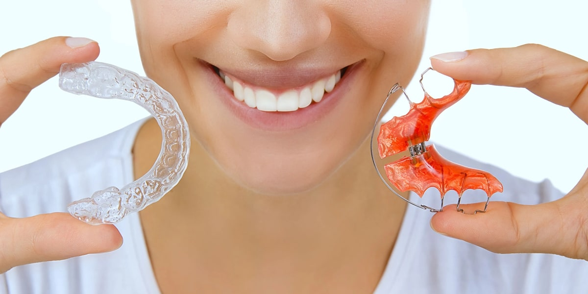 How Long Do You Have To Wear A Retainer? | Drs. Cook & Gutsche