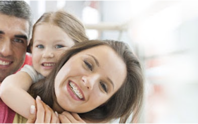 Are There Differences Between Adult Orthodontics & Kid's Orthodontics?